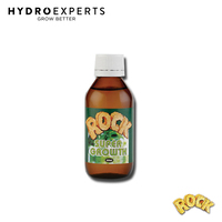 Rock Super Growth - 100ML | Accelerated Vegetative Growth | No Stretching