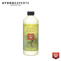House & Garden Algen Extract - 250ML / 500ML / 1L / 5L | Sea Kelp