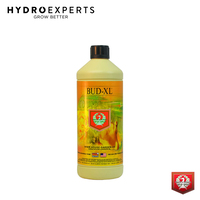 House & Garden Bud XL - 500ML / 1L / 5L | Bigger Sweeter Fruits