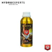 House & Garden Roots Excelurator - 100ML / 250ML / 500ML / 1L / 5L | Stimulator