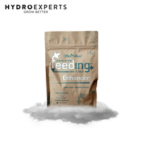 Green House Powder Feeding Bio Enhancer - 500G / 1KG | Natural & Organic