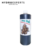 Add Bud - 1L / 5L / 20L | Flower Enhancer Nutrient Additive