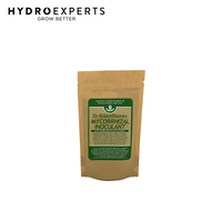 Dr Greenthumbs Mycorrhizal Inoculant - 150G | Improves Root Growth