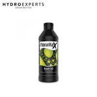 FloraMax Root-XS - 250ML / 1L / 5L / 20L | Root Enhancer