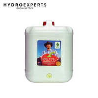 Pro PK 13 15 Professional Potash - 20L | Bloom Minerals | Heavy Bud Yield