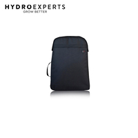 Avert Backpack Insert - 17L | Water & Smell Resistance | Activated Carbon Lining