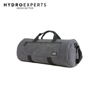 "RYOT Pro-Duffle Carbon Series - 20"" Inch 
