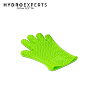 Magical Butter The LoveGlove - 100% Silicone | Heat Resistant | Durable