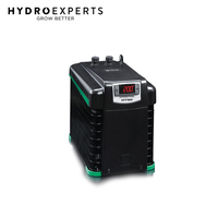 Teco Hydroponic Water Chiller Only - HY150 | 1/10HP | 300 - 500LPH