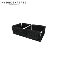 GeoPlanter Fabric Raised Beds | For Optimum Plant Growth