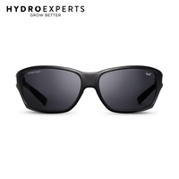 Method Seven Grow Room Light Protection Glasses - Resistance Sun Polarized Lens