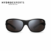 Method Seven Grow Room Light Protection Glasses - Operator MH Plus+