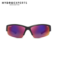 Method Seven Grow Room Light Protection Glasses - Cultivator FX