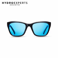 Method Seven Grow Room Light Protection Glasses - Coup HPSX Transition