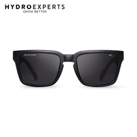 Method Seven Grow Room Light Protection Glasses - Evolution SUN Polarized