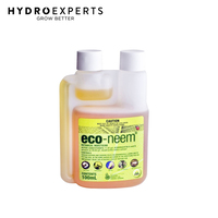 OCP Eco-Neem Botanical Organic - 100ML | Mites Killer | Concentrated Insecticide