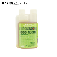 OCP Eco-Neem Botanical Organic - 250ML | Mites Killer | Concentrated Insecticide