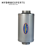 Can-Filter Silencer - 450MM Mini | 450MM Mid | 450MM Std | 1000MM Long