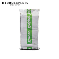 Growool Granulate Bag - 20KG | For Progagation & Hydroponic Systems