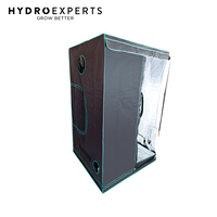 Hydro Experts Grow Tent - 60 x 60 x 160CM | Hydroponics Indoor Green House