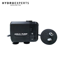 Aqua Pump Submersible Water Pump - HY-302 | 500L/H | 6W