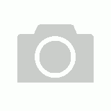 Grodan Wrapped Rockwool Propagation Cloning Cube - 75MM X 75MM | No Hole