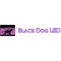 LED Grow Lights | Free Shipping Over $499* | Hydro Experts